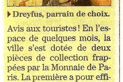 Halles_narbonne_medaille_touristique_dreyfus_independant_18-07-12