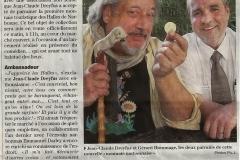 Halles_narbonne_medaille_touristique_dreyfus_paques_independant_07-04-12