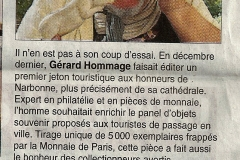 Halles_narbonne_medaille_touristique_dreyfus_paques_independant_suite_07-04-12