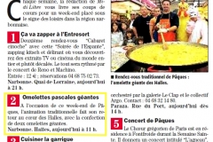 Halles_narbonne_omelette_paques_midilibre_06-04-12