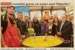 Halles_narbonne_omelette_rcnm_jeanclaude_dreyfus_paques_midilibre_08-04-12