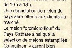 Halles_narbonne_promotion_melon_independant_12-07-12