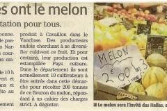 Halles_narbonne_promotion_melon_midi-libre_12-07-12