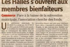 Halles_narbonne_soutien_membres_bienfaiteurs_midilibre_26-05-12