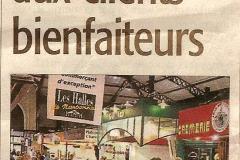 Halles_narbonne_soutien_membres_bienfaiteurs_midilibre_une_26-05-12