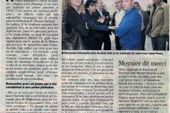 Halles_narbonne_visite_rachida_dati_midi-libre_08-04-12