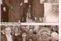 Halles_narbonne_visite_rachida_dati_petit_journal_page10_du11au17-04-12