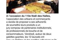 Halles_narbonne_voeux_midi-Libre-15-01-12