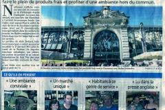 les_halles_de_narbonne_art_de_vivre_local_independant-12-08-2012