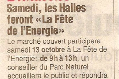 les_halles_de_narbonne_fete_energie_independant_10-10-12