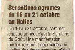 les_halles_de_narbonne_semaine_du_gout_independant_09-10-12