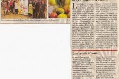les_halles_de_narbonne_semaine_du_gout_independant_10-10-12