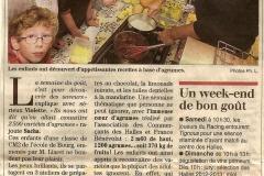 les_halles_de_narbonne_semaine_du_gout_independant_18-10-12