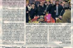 produits terroir_halles-denarbonne_midi-libre-19-12-2012