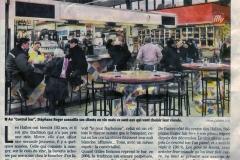 promotion_authenticite_convivialite_bars_halles_narbonne_Midi-Libre-24-12-2012