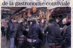 promotion_authenticite_convivialite_bars_halles_narbonne_UNE-Midi-Libre-24-12-2012
