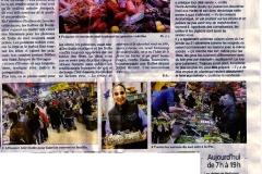 promotion_authenticite_produits_terroir_fetes_noel_halles_narbonne_Independant-24-12-2012