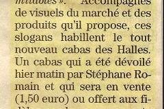promotion_cabas_halles_narbonne_Independant-01-09-2012