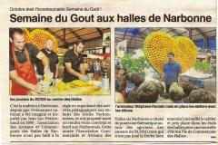 semaine_du_gout_halles_narbonne_agrumes_rcnm_petit-journal-du-1-au-06-11-2012