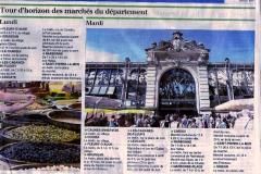 supplement_vacances_rubrique_marches_halles_narbonne_saison_2012