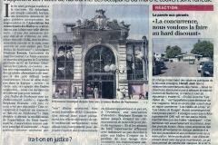 usurpation_halles_de_narbonne_independant-20-09-2012