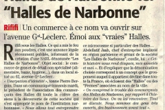 usurpation_halles_de_narbonne_midi-libre-20-09-2012