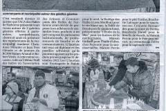 voeux_halles_narbonne_galette_petit_journal-18au24-01-2012