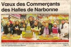 voeux_halles_narbonne_galette_petit_journal-une-18au24-01-2012