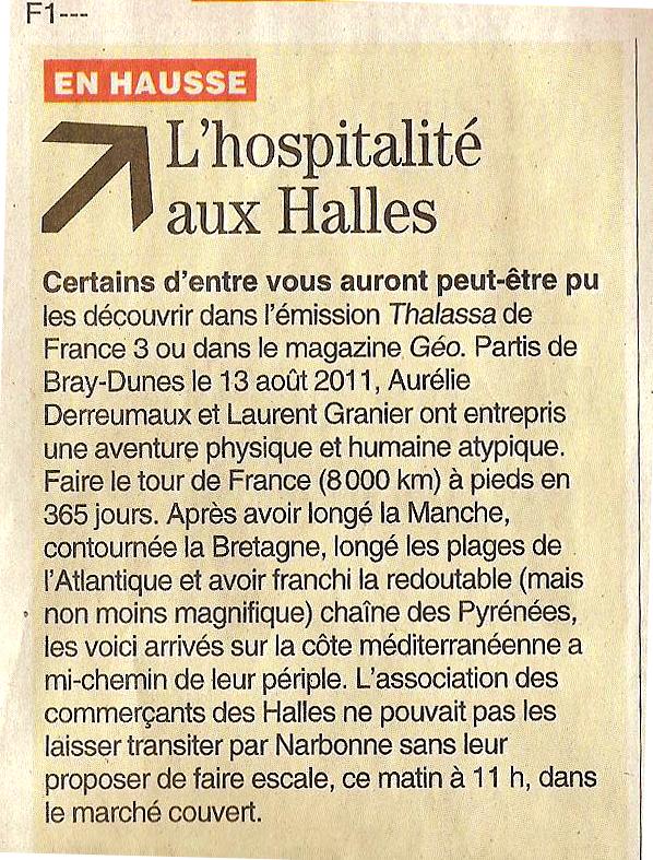 tour_de_france_a_pied_Halles_narbonne_midi-libre_17-04-12