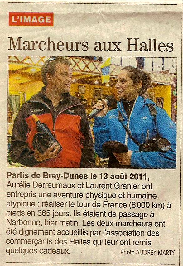 tour_de_france_a_pied_Halles_narbonne_midi-libre_18-04-12