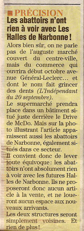 usurpation_halles_de_narbonne_independant-25-09-2012