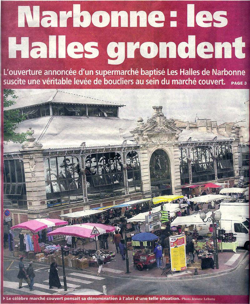 usurpation_halles_de_narbonne_independant_une-20-09-2012