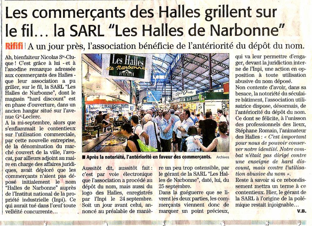usurpation_nom_halles_de_narbonne_midi-libre-23-10-2012