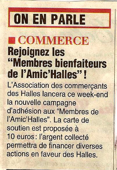 amic-halles_halles_de_narbonne_independant-25-05-2013