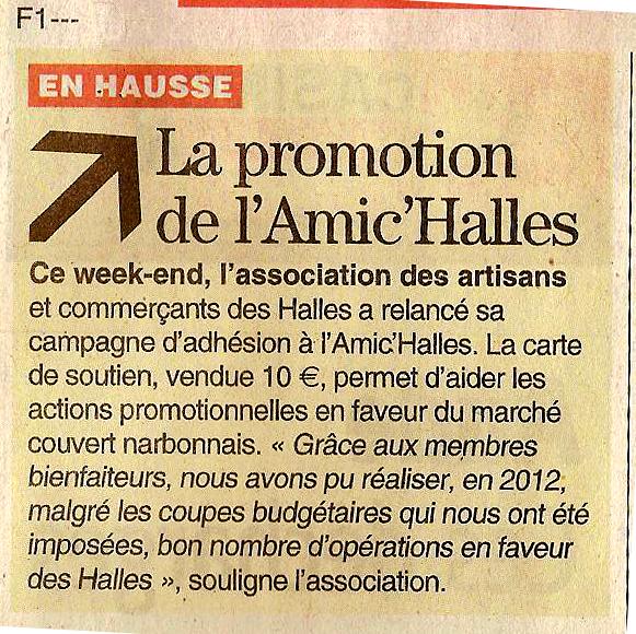 amic-halles_halles_de_narbonne_midi-libre-27-05-2013