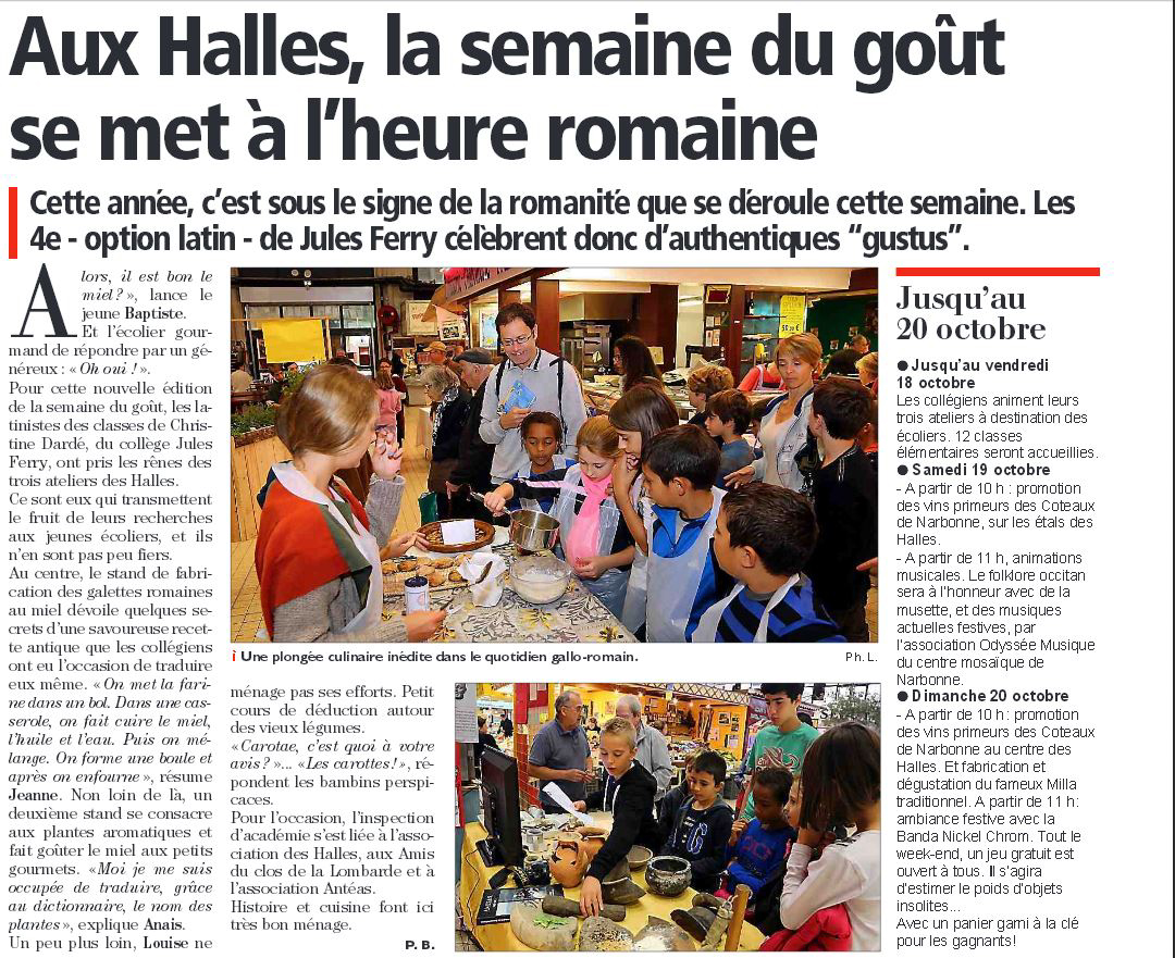 animation_semainedu_gout_halles_de_narbonne_independant-16-10-2013