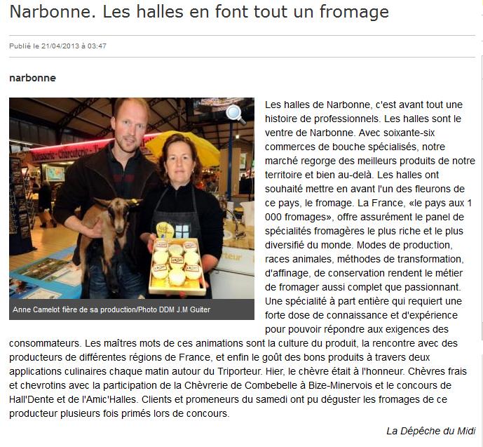 animation_tout_un_fromage_halles_de_narbonne_la_depeche-21-04-2013