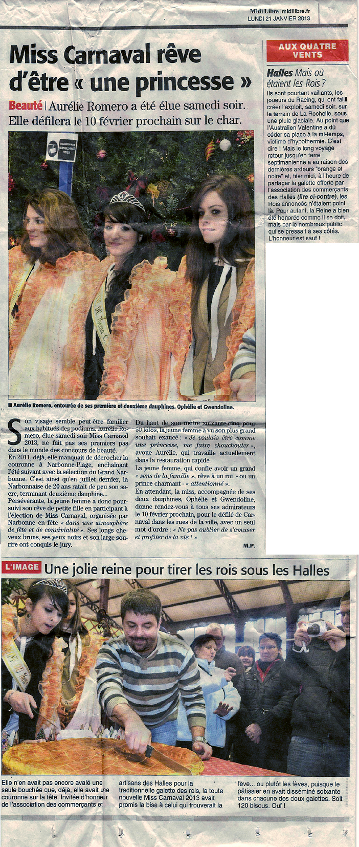 ceremonie_voeux_galette_rois_reine_carnaval_halles_de_narbonne_21-01-2013