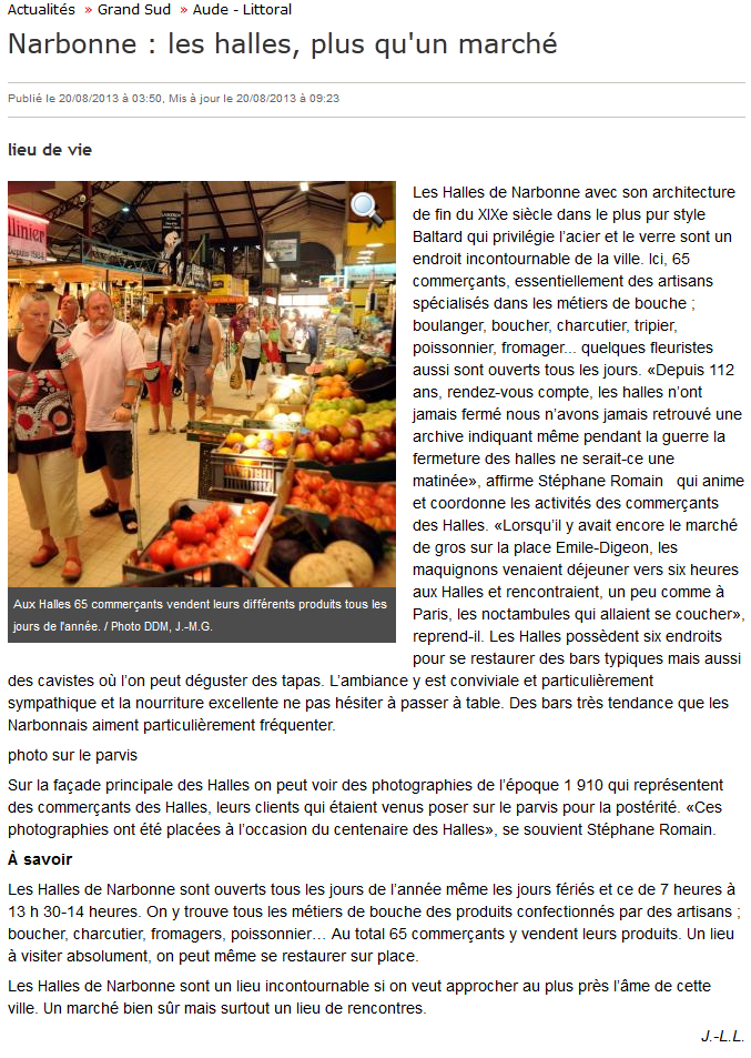 incontournables_halles_de_narbonne_la-depeche-20-08-2013