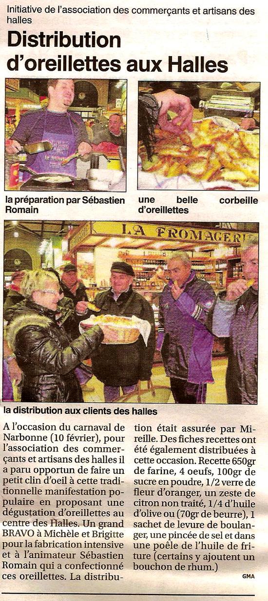 oreillettes_carnavali_halles_de_narbonne_petit-journal-du-12-au-18-02-2013