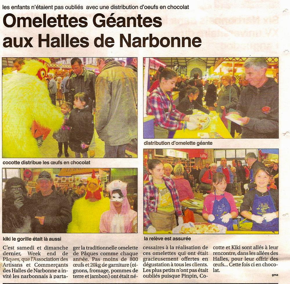 paques_omelette_pinpin_cocotte_kiki_halles_de_narbonne_petit-journal-du-04-au-10-04-2013