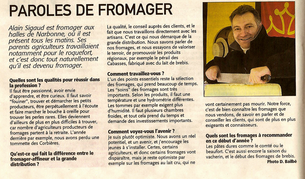 paroles_de_fromagers_sigaud_bol_d_air_independant-09-02-2013