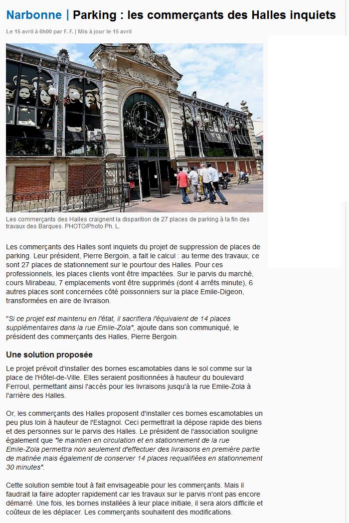 pietonnisation_rue_emile_zola_halles_de_narbonne_independant-15-04-2013
