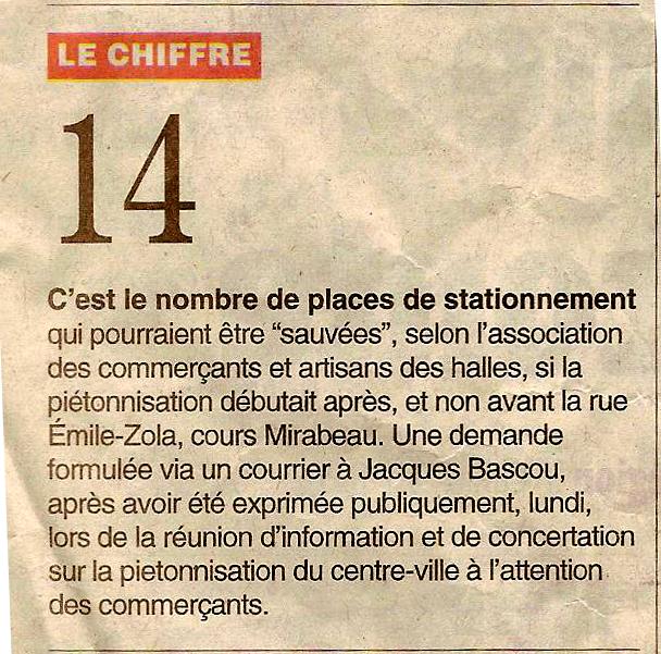 pietonnisation_rue_emile_zola_halles_de_narbonne_midi-libre-02-2013