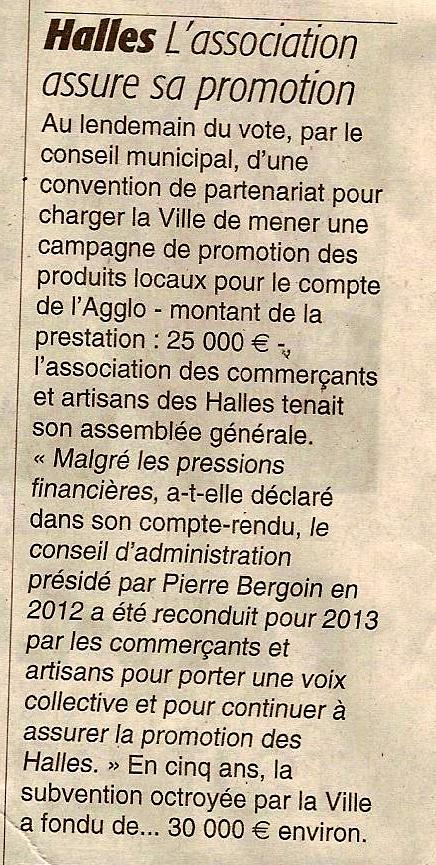 promotion_halles_de_narbonne_midi-libre-18-05-2013