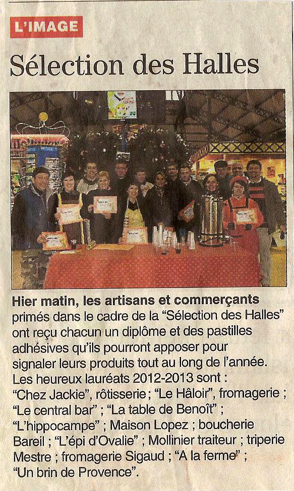 remise_prix_selection_des_halles_de_narbonne_2012-2013_19-01-2013