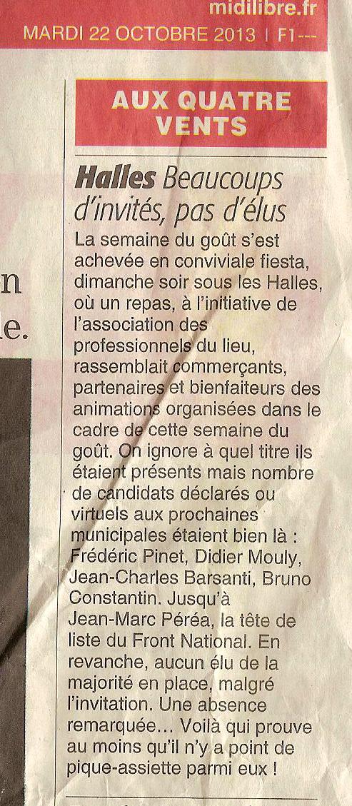 semaine_du_gout_repas_elus_halles_de_narbonne_midi-libre-22-10-2013