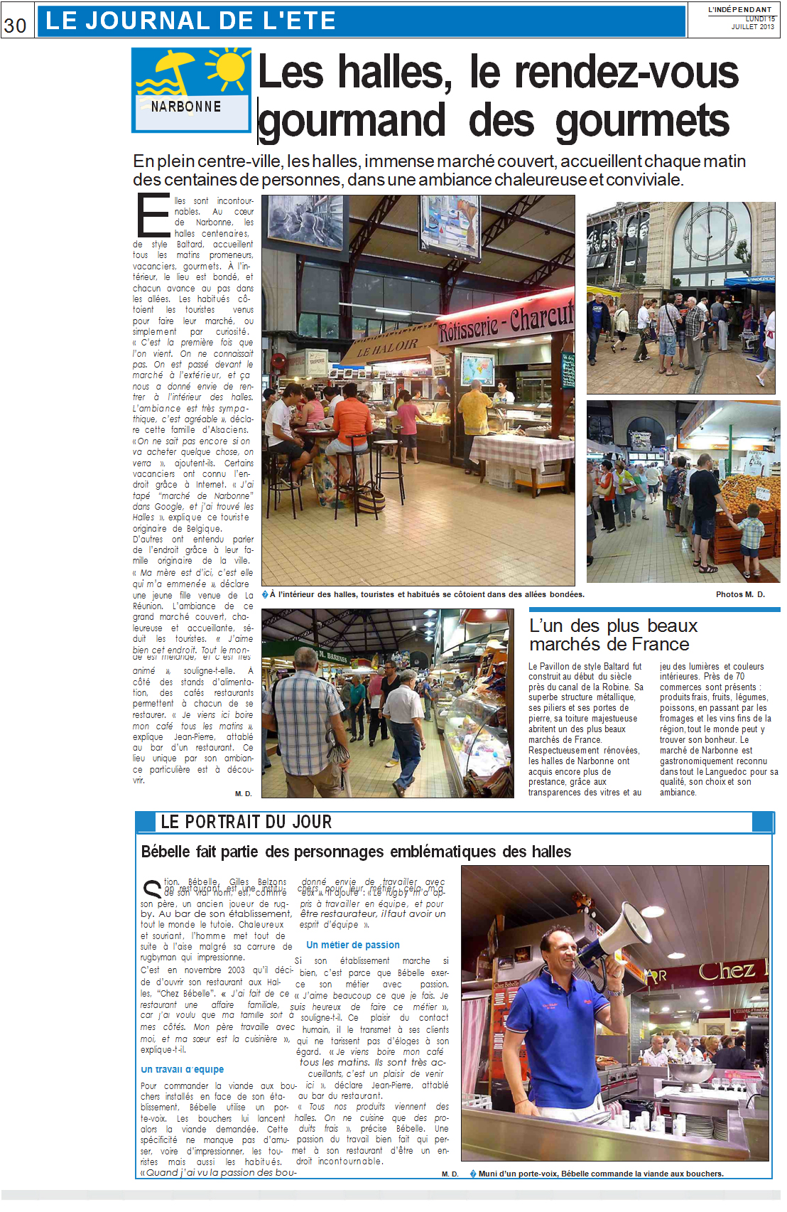 supplement_ete_gourmands_halles_de_narbonne_independant-15-04-2013