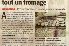 Animation_fromage_association_artisans_commercants_halles_narbonne-midi_libre-17-04-2013