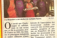 Animation_fromage_roquefort_societe_150_ans_association_artisans_commercants_halles_independant_15-11-2013